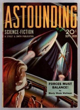 Astounding Sep1939.jpg