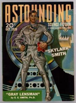 Astounding Oct1939.jpg