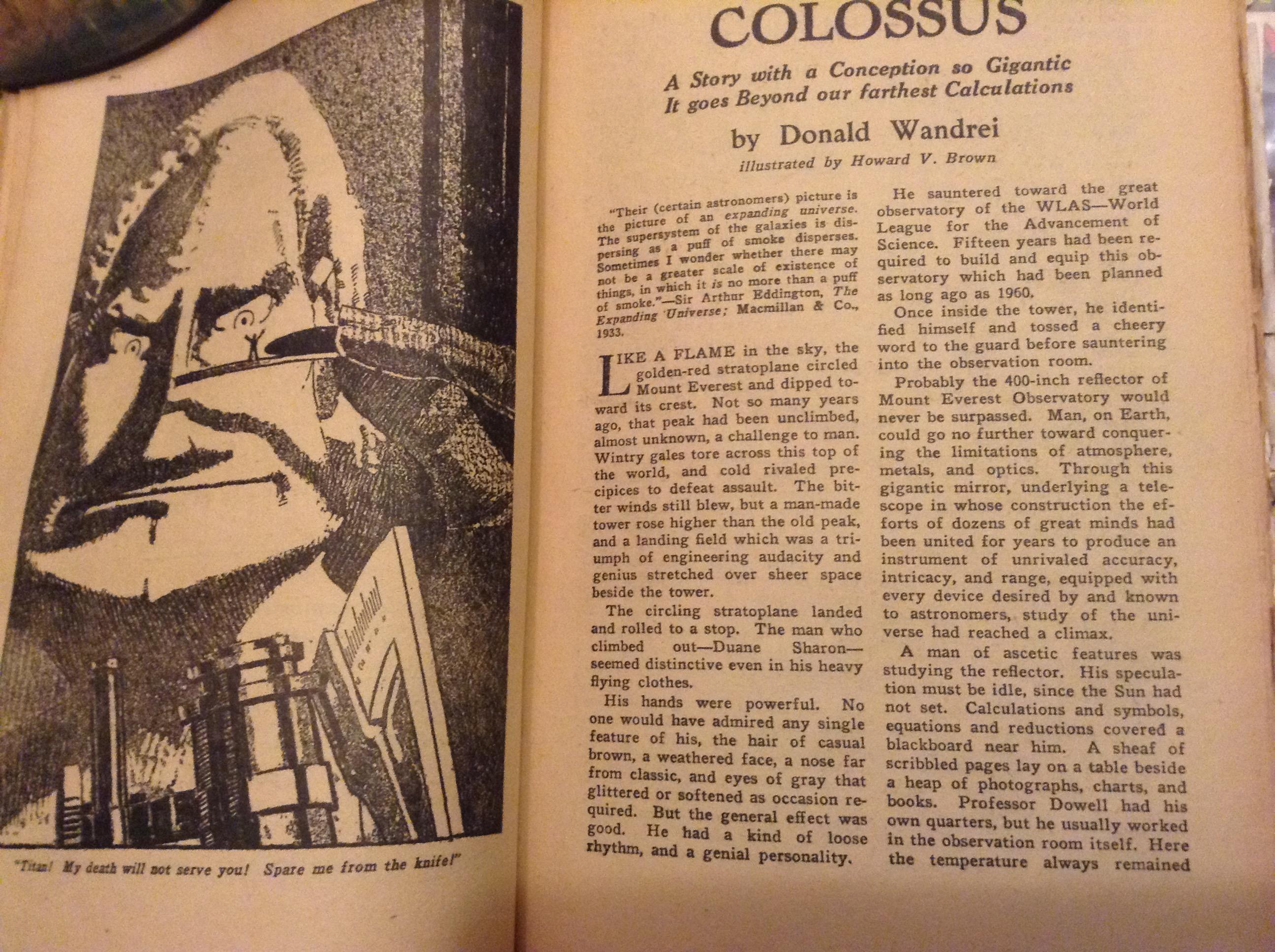 colossus astounding jan 1934.JPG