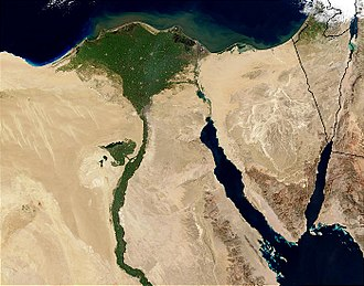 330px-Nile_River_and_delta_from_orbit.jpg