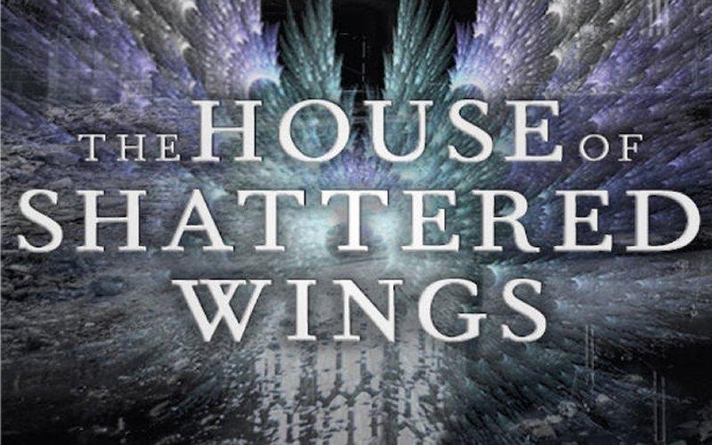 the-house-of-shattered-wings-aliette-de-bodard.jpg