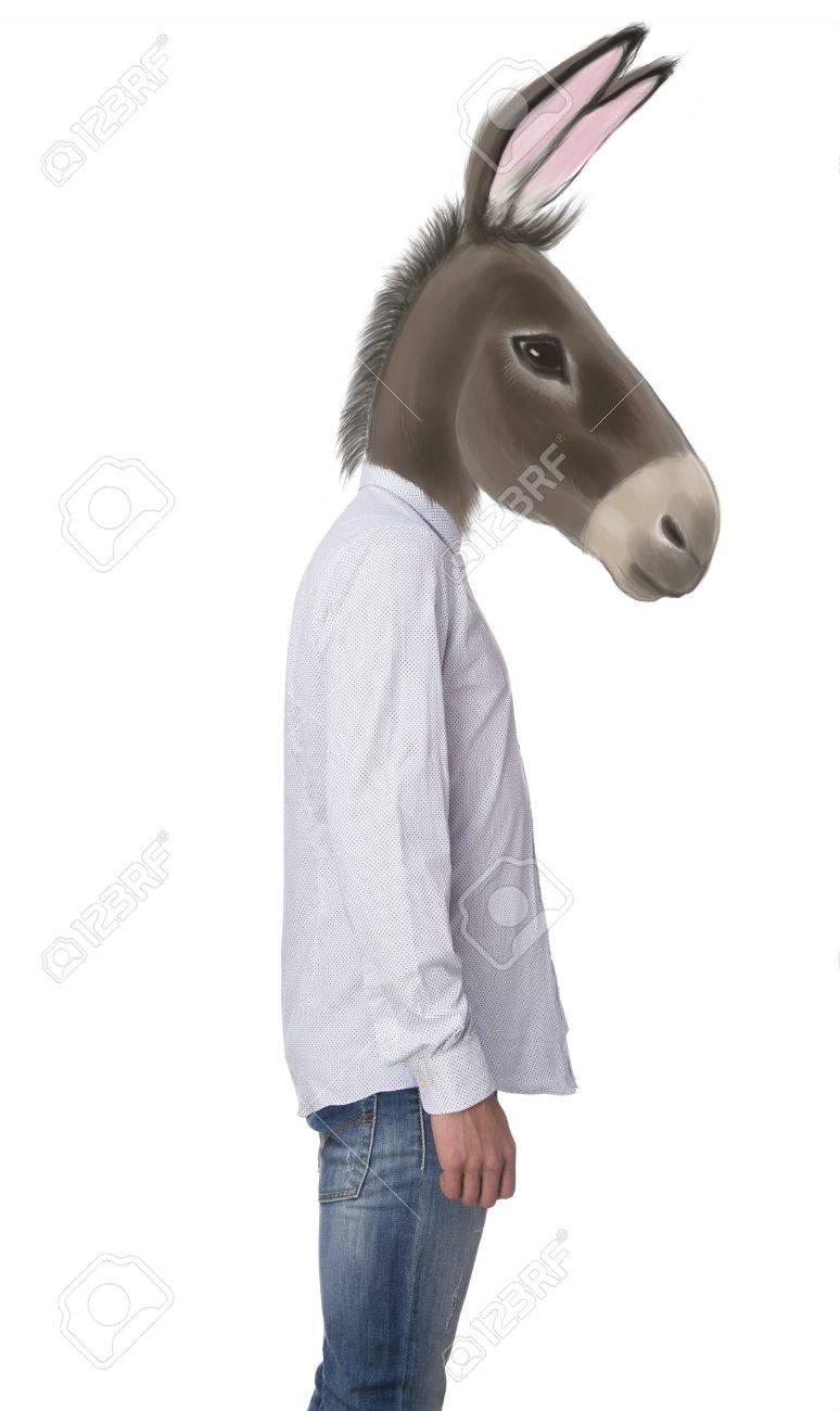 39254258-portrait-of-a-mule-headed-man-.jpg