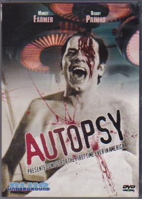 Autopsy.jpeg