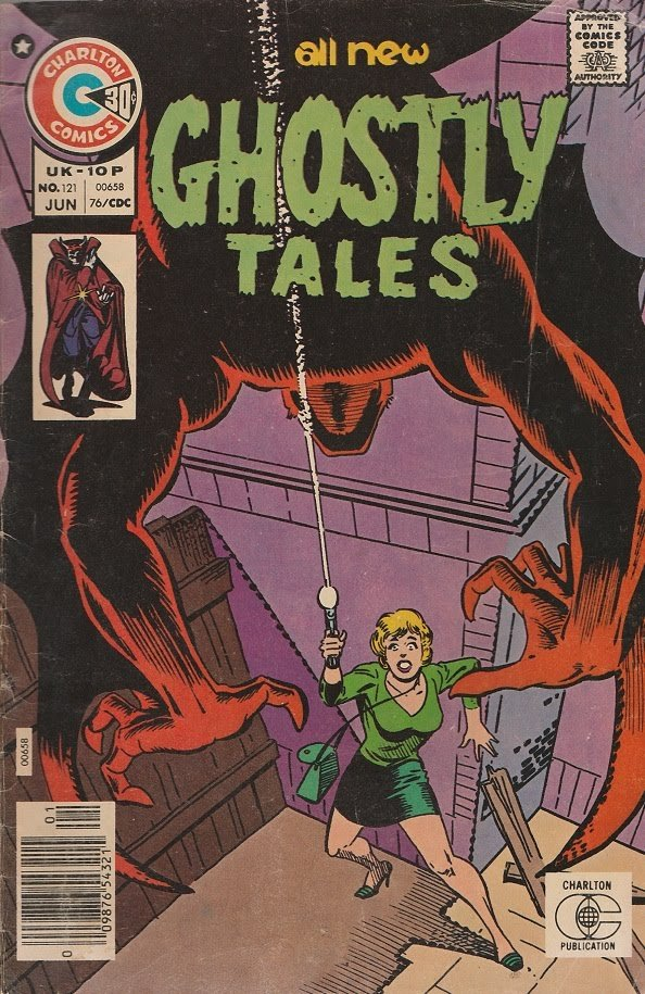 ghostly-tales-121-1976-cover-by-steve-ditko-us-post.jpg