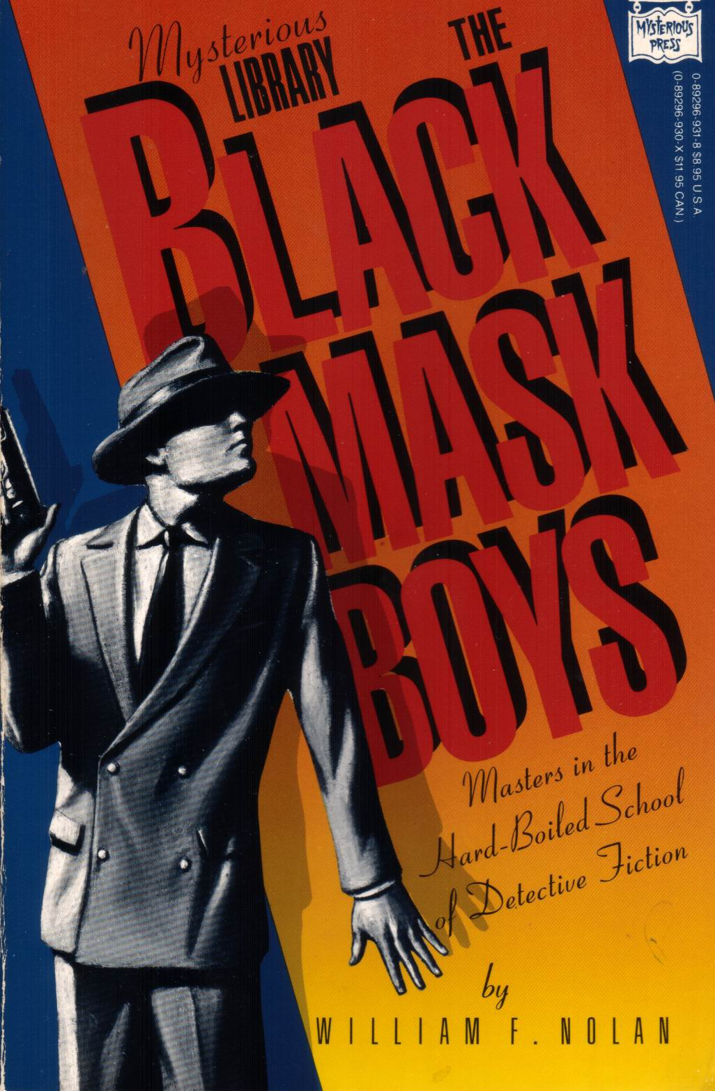 the-black-mask-boys-cover.jpg