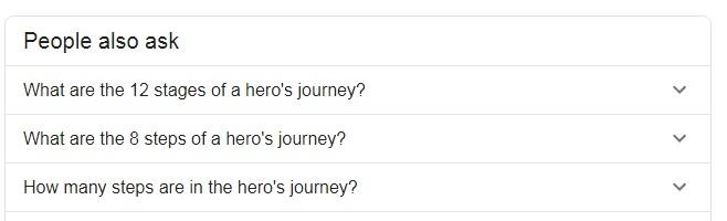 journey google.jpg