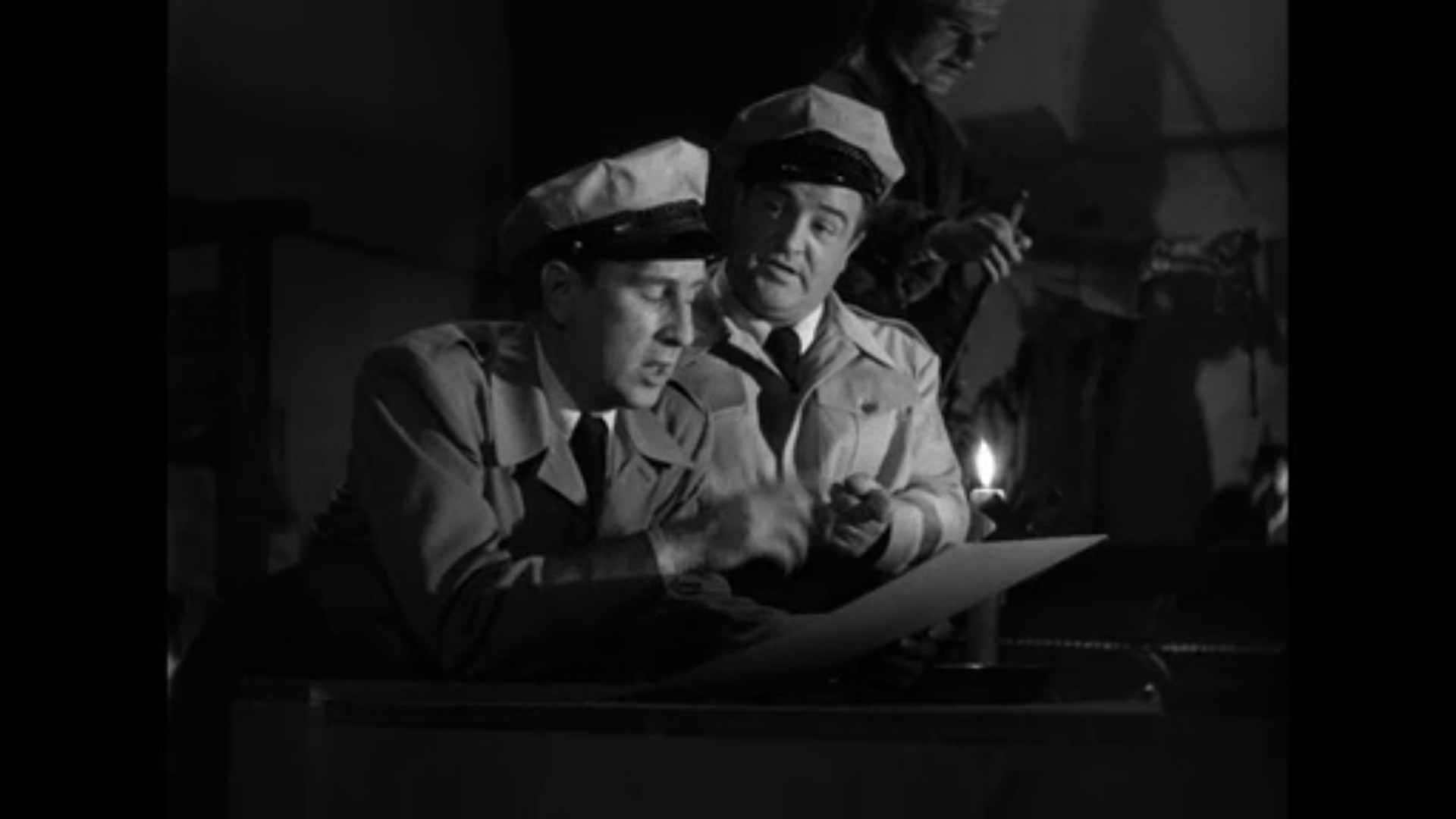 ABBOTT & COSTELLO MEET F, 02302.jpg
