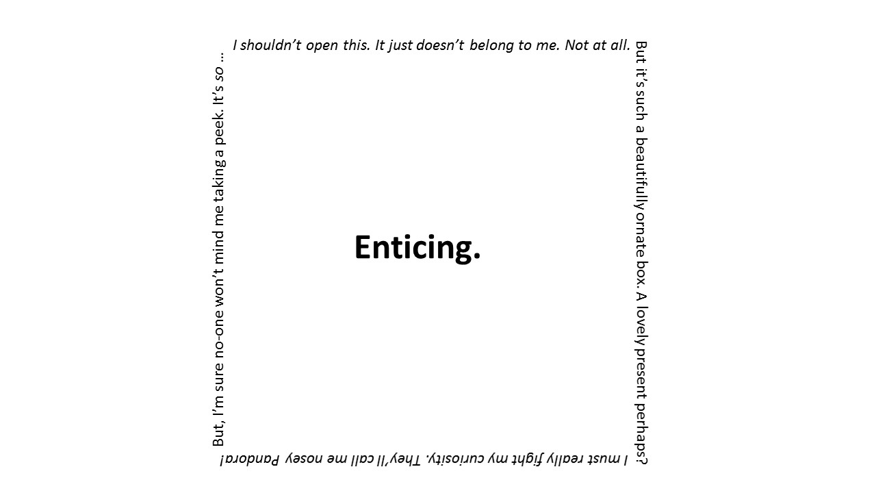 2019-12 Enticing2.jpg