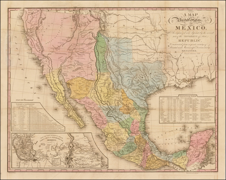 mexico-1846.jpg