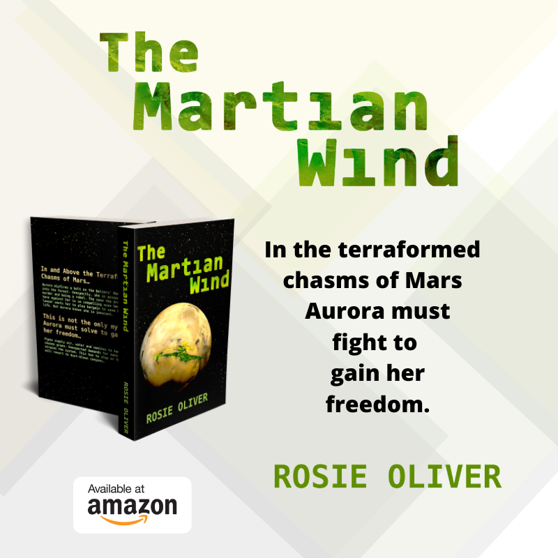 The Martian Wind 800x800.png