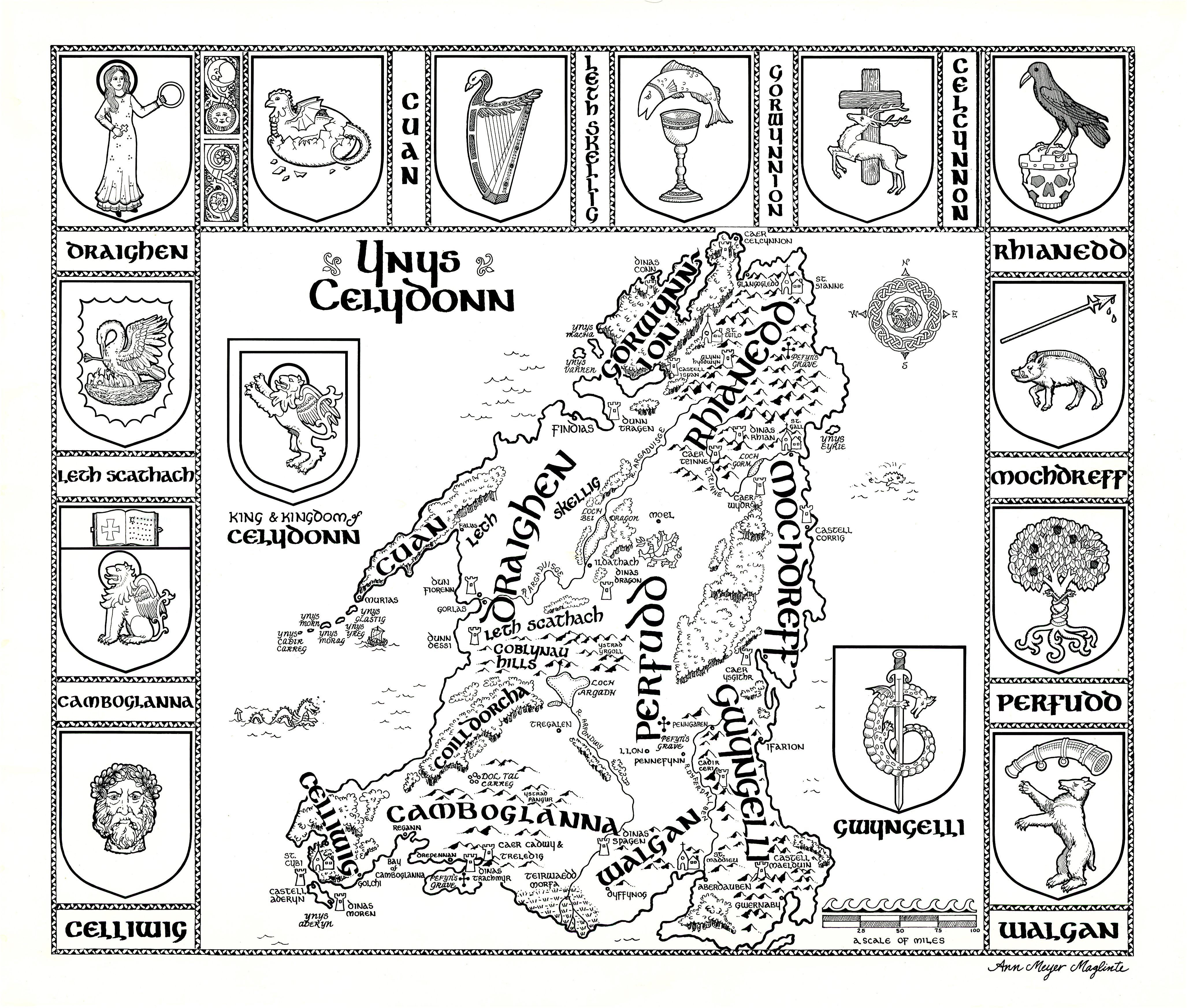 Armorial map Celydonn.jpg