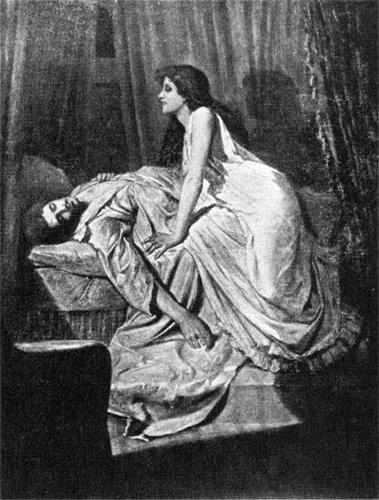 the-vampire-edward-burne-jones-1897.jpg