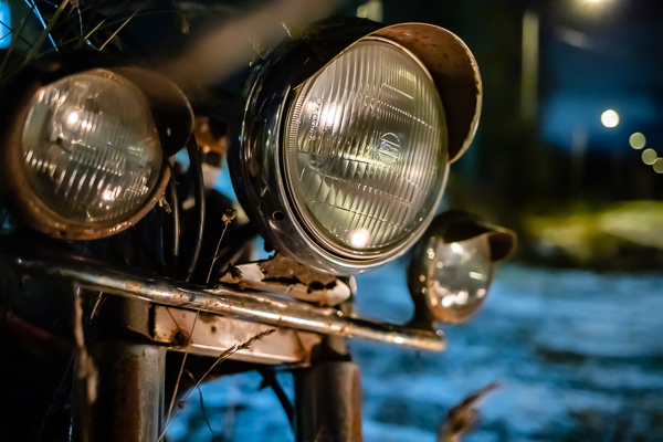 Mopon lamppu-0493.jpg