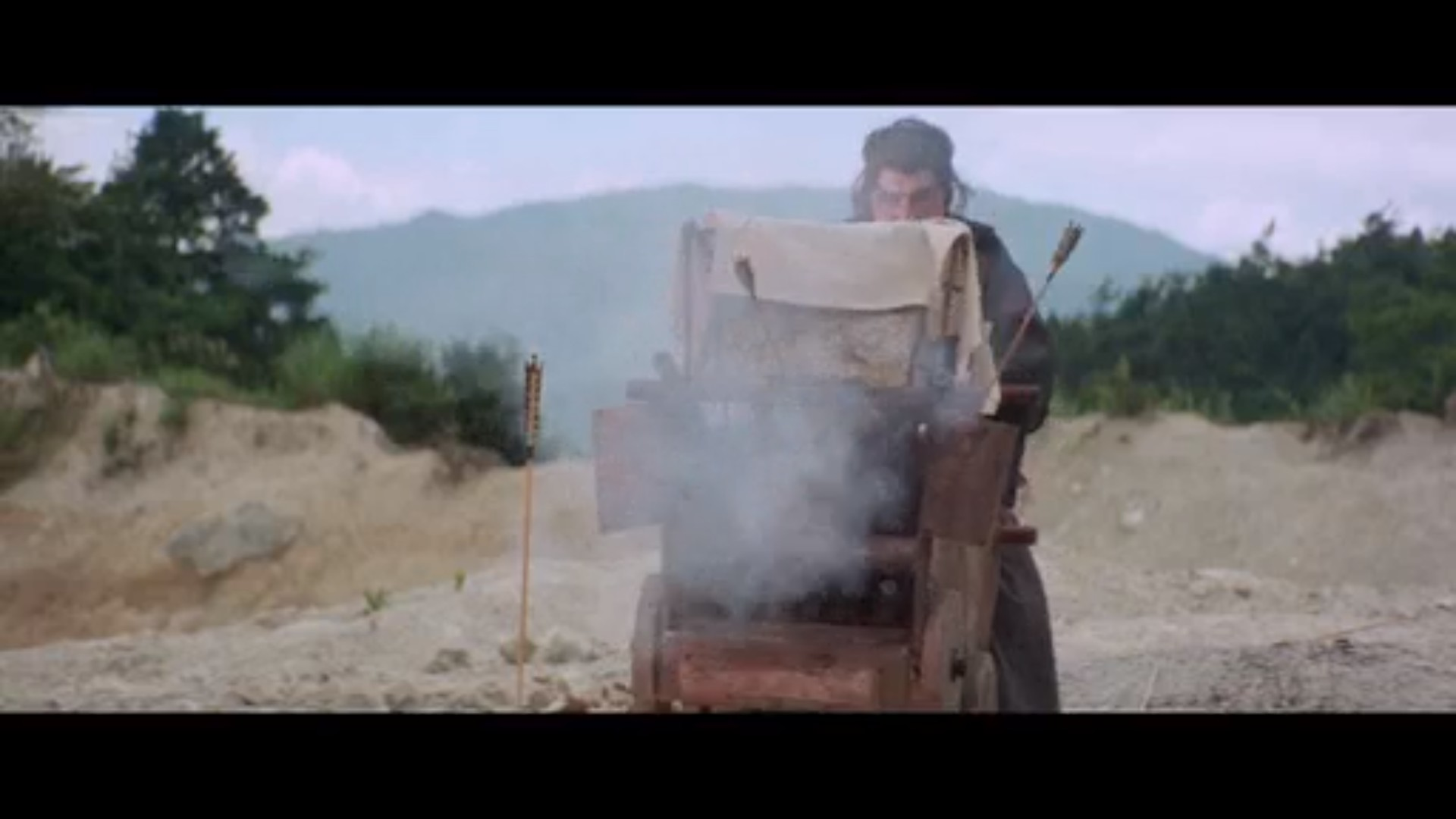 Lone Wolf and Cub, Baby Cart to Hades, 11521.jpg