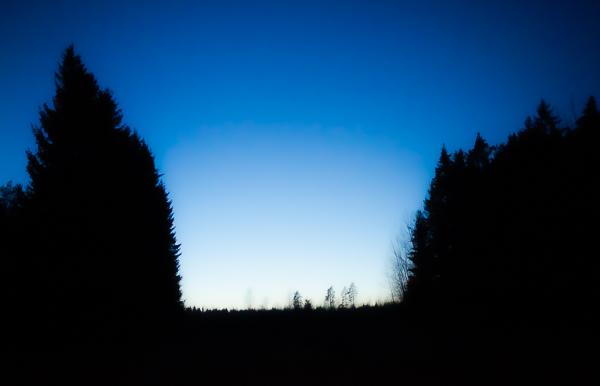 Aukko ja taivas-1582.jpg
