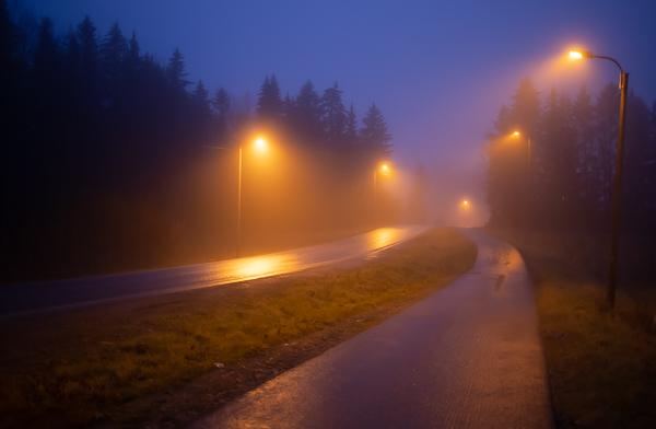 Sumuinen sade-0267.jpg