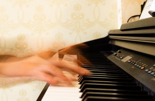 Pianosormet-2078.jpg