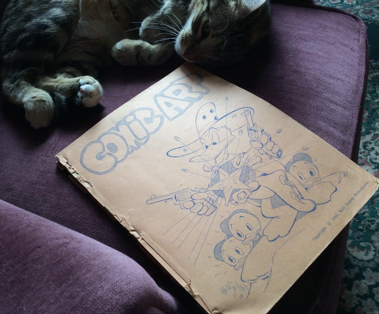 Tess Comic Art.jpg