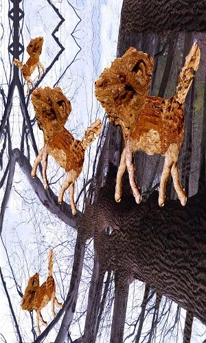 Tree Dogs 300x500.jpg