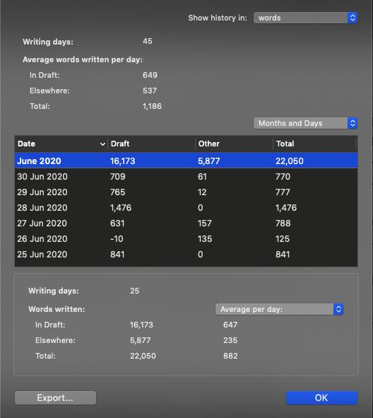 Screenshot 2020-06-30 at 01.58.06.png
