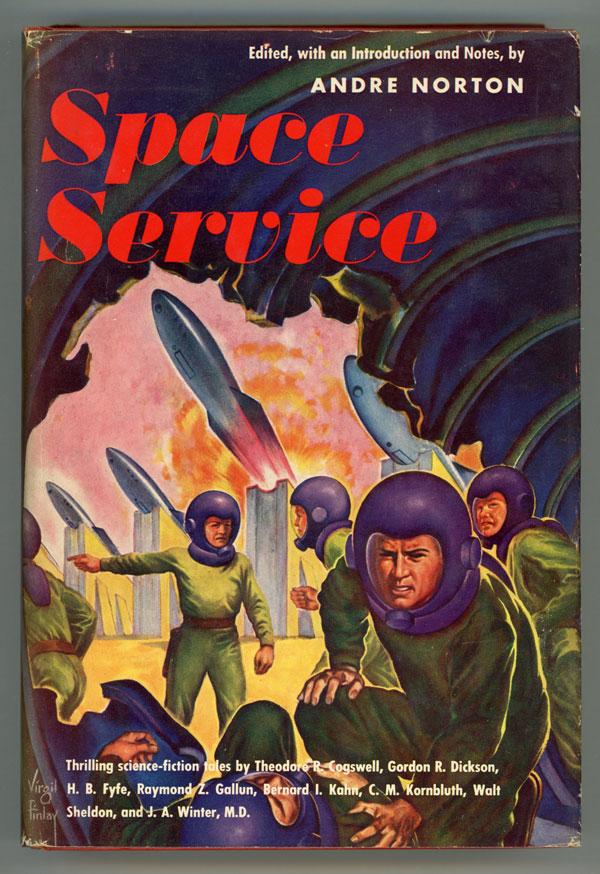 space service.jpg