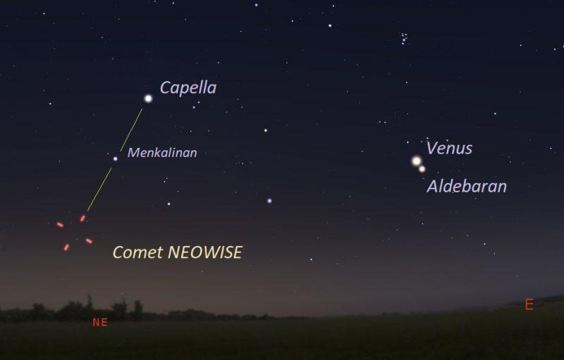 CometNeowise07112020-800x511.jpg