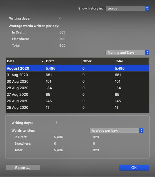 Screenshot 2020-08-31 at 00.52.10.png