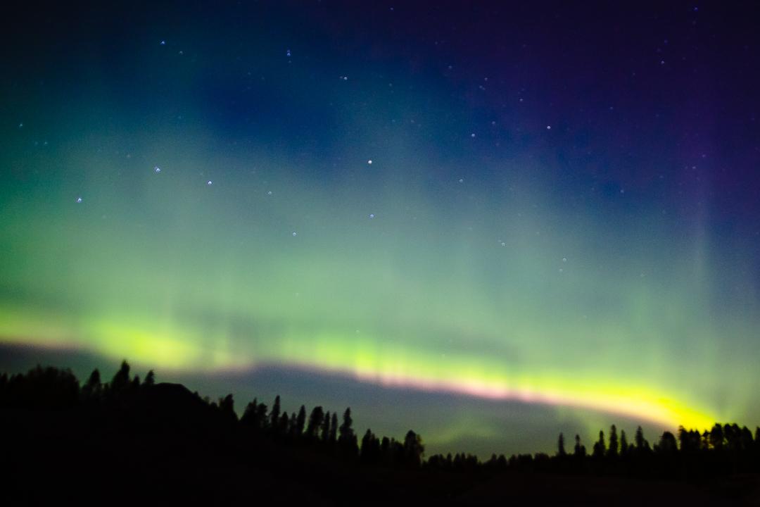 Aurora Borealis-6177.jpg