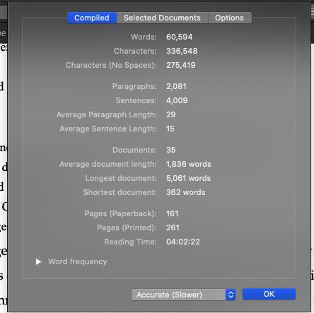 Screenshot 2021-01-10 at 22.22.18.png