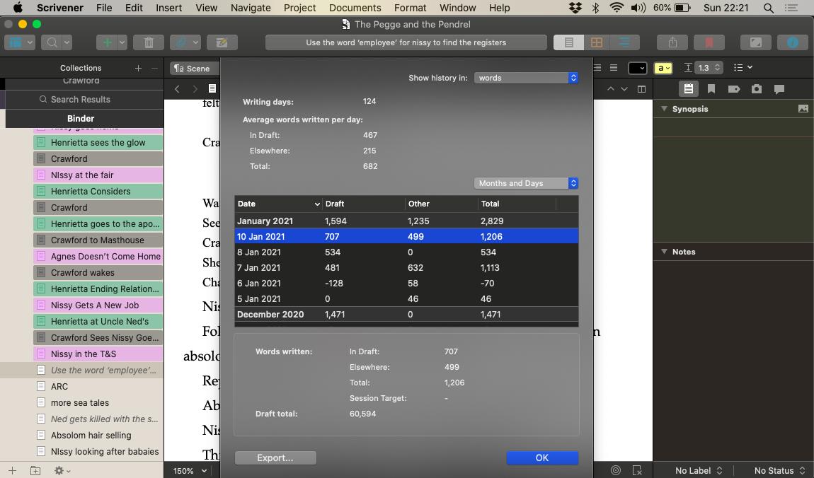 Screenshot 2021-01-10 at 22.21.28.png