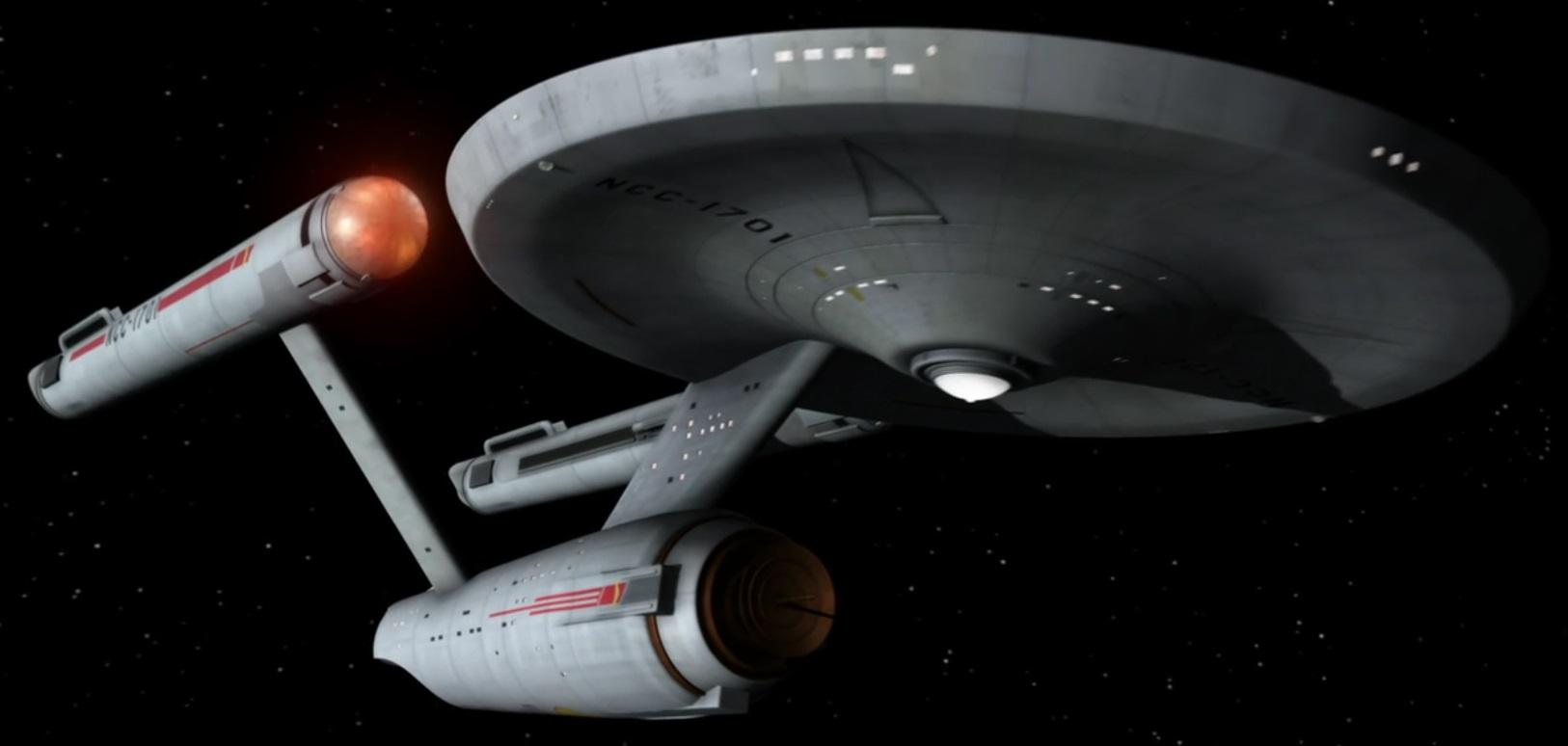USS_Enterprise_(NCC-1701),_ENT.jpg