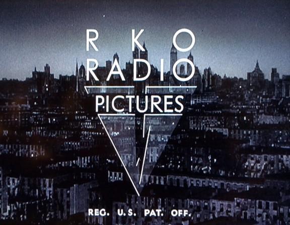 RKO Window.JPG