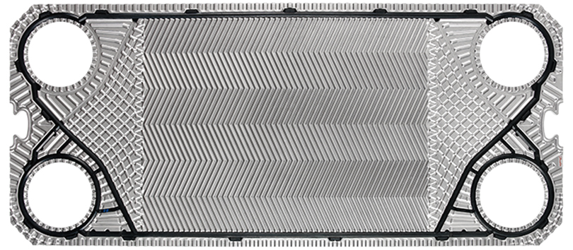 fishbone_plates.jpg