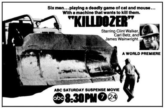 Killdozer-1974-movie-Jerry-London-8.jpg