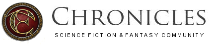 Science Fiction & Fantasy forums