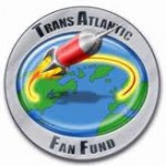 TransAtlantic Fan Fund announces 2012 ballot