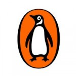 Penguin owner buys ASI self-publishing company