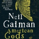 American Gods: review
