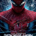 The Amazing Spider Man: Review