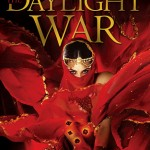 Review: The Daylight War by Peter V Brett